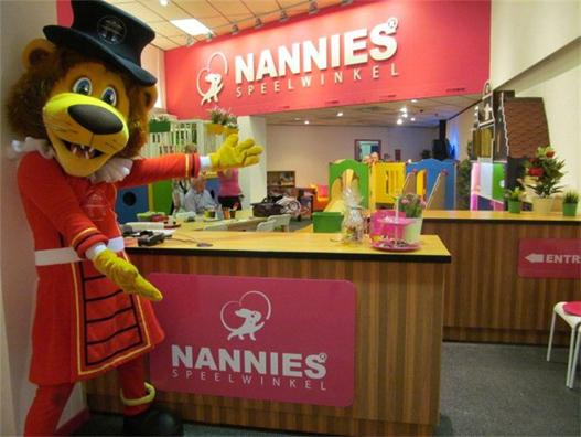 speelwinkel nannies 2.jpg