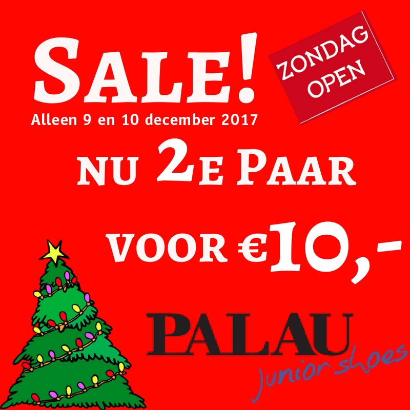 Sale Palau.jpg