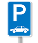 verkeersbord_2.png