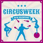 circusweek2.jpg