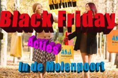 Black Friday_site.jpg