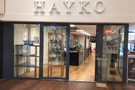 Hayko1.jpg
