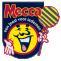 mecca logo.gif
