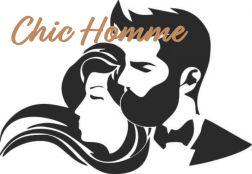 Chic homme logo.jpg