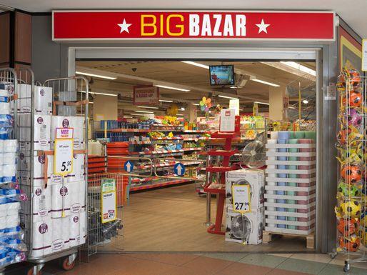bazar2.jpg