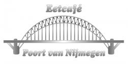 poort van nijmegen logo.gif