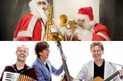 Kerstthumb-evenementen.jpg