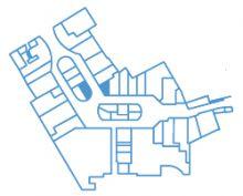 plattegrond 5 en 36.gif