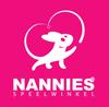 speelwinkel nannies logo.gif