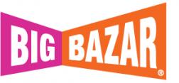logo_bigbazar.png