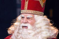 Sinterklaas_2007.jpg