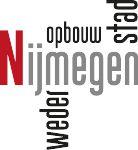 logo_opbouw.jpg
