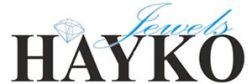 Hayko-nieuw.jpg