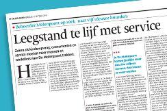 Gelderlander artikel Molenpoort-1.jpg