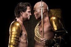 gladiatoren2.jpg